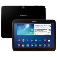"Tablet-Samsung-P5200-Galaxy-Tab3-3G-Android-4.2-Dual-Core-1.6GHz-16GB-Camera-3MP-Tela-10.1""-Preto-27651"