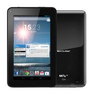 "Tablet-Multilaser-M7-S-com-Suporte-a-Modem-3G-Android-4.2-Dual-Core-1.2GHz-8GB-Camera-1.3MP-Tela-7""-Preto-28696"