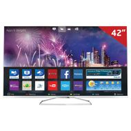 SMART-TV-LED-3D-SLIM-42-42PFG6519-78-PHILIPS