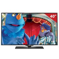TV-LED-40-40PFG4309-FULL-HD-120-HZ-PRETA-BIVOLT-PHILIPS