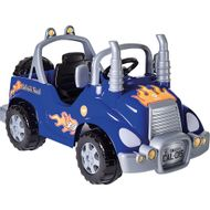 Mini-Veiculo-caminhao-truck-pedal-981-azul-calesita-30961