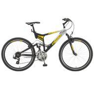 bicicleta-fischer-altay-r26-unissex-v-brake-30974