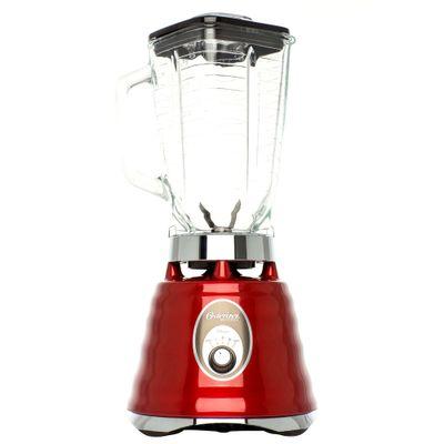 liquidificador-osterizer-classico-600w-3-velocidades-jarra-de-vidro-vermelho-127v-Oster-31010