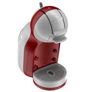 cafeteira-dolce-gusto-DMM6-mini-me-automatica-127v-vermelha-arno-30950
