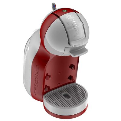 cafeteira-dolce-gusto-DMM6-mini-me-automatica-127v-vermelha-arno-30950