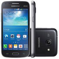 smartphone-samsung-sm-g33502-galaxy-core-plus-dual-preto-31045