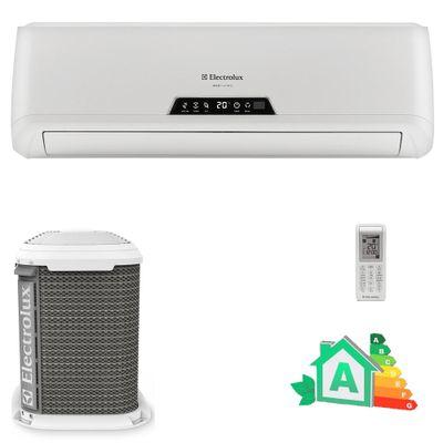 ar-condicionado-9000btus-electrolux-frio-220v-31022-31028-31029
