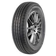 Pneu-Aro-14-SP-touring-185-65-Dunlop-31085