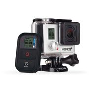 camera-digital-e-filmadora-gopro-hero-3-silver-black-edition-31094