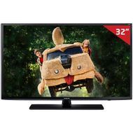 Tv-led-32-un32fh4205g-hd-samsung-28843