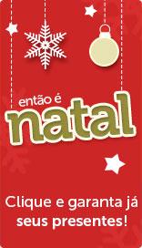 Geral > natal