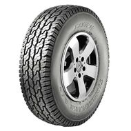 Pneu-Timberline-bridgestone-31162-31163-31166