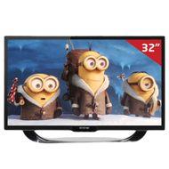 TV-LED-32-LN32G-CCE-30881