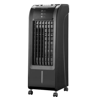 Climatizador-de-Ar-Breeze-CLI601-Quente-Frio-127V-Preto-Prata-Cadence-31295