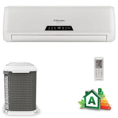 ar-condicionado-split-eco-turbo-9000btus-sistema-tripla-filtragem-quente-frio-220V-electrolux-31327-31328-31329