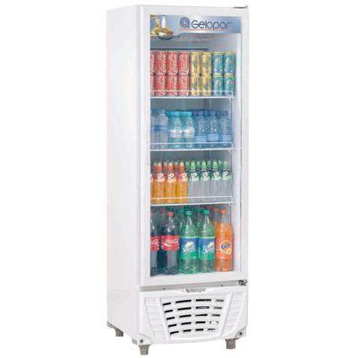 refrigerador-vertical-frost-free-414-litros-turmalina-conveniencia-127V-branco-gelopar-31316
