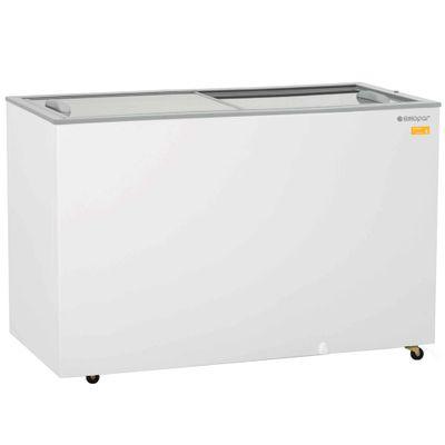 conservador-refrigerador-plano-dupla-acao-340L-127V-gelopar-31322