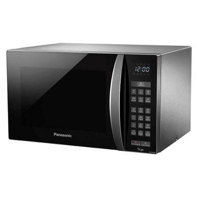 Forno Micro - ondas Style 32L Inox 127V, Panasonic