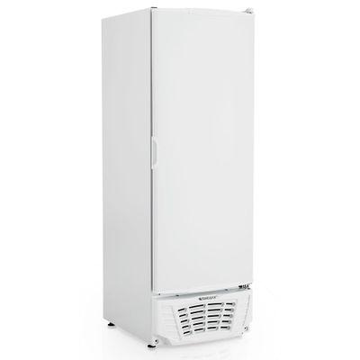 Freezer-Vertical-578-Litros-Dupla-Acao-Branco-Gelopar-31323