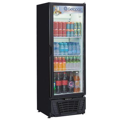 Refrigerador-Vertical-Frost-Free-414-Litros-Conveniencia-Gelopar-31317