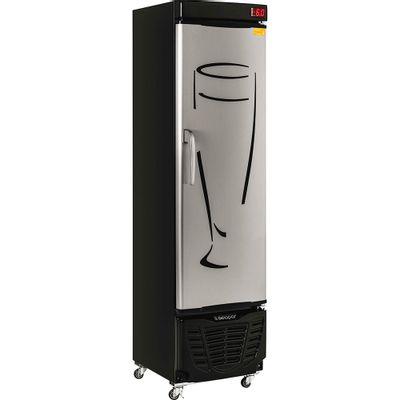 Refrigerador-Frost-Free-228-Litros-Cervejeira-Gelopar-31320