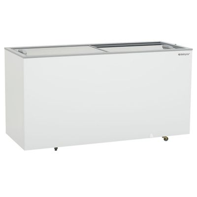 Freezer-Horizontal-441-Litros-Dupla-Acao-