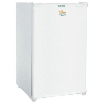 Freezer-Vertical-Compacto-98-Litros-com-Dreno-Frontal-Branco-127V-Consul-219228