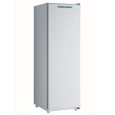 Freezer-Vertical-Compacto-121-Litros-Consul-219518