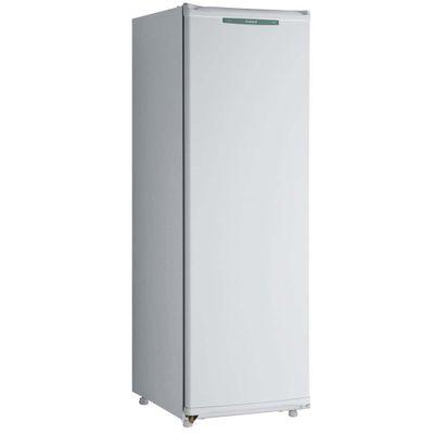 Freezer-Vertical-Slim-142-Litros-Branco-Consul-219527
