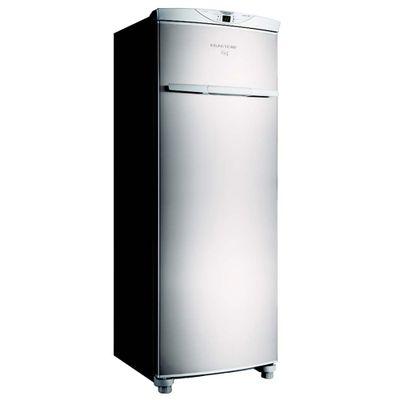 Freezer-Vertical-Frost-Free-228-Litros--Inox-Brastemp-219529