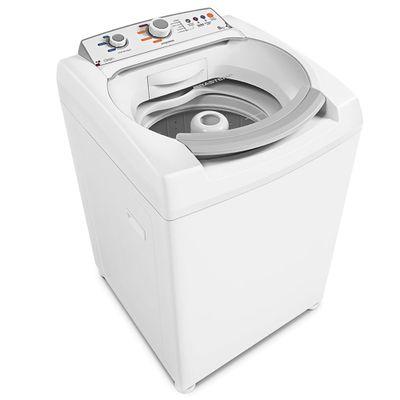Lavadora-de-Roupas-Automatica-Clean-BWB08-8kg-Branco-Brastemp-219535