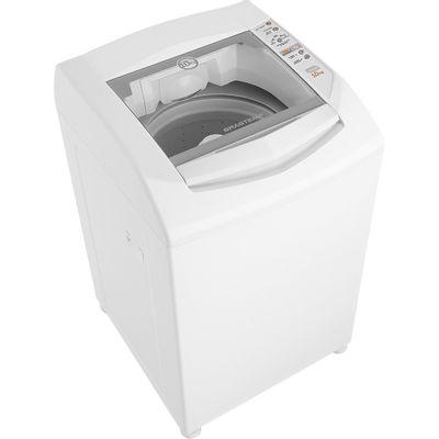Lavadora-de-Roupas-Automatica-Clean-BWC10-10kg-Branco-Brastemp-219536