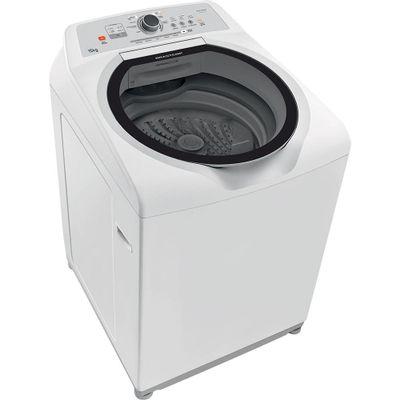 Lavadora-de-Roupas-Automatica-Top-Load-15kg-Branco-Brastemp-219545