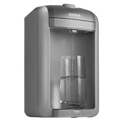 Purificador-de-Agua-Bem-Estar-CPC30A-Prata-Consul-219570