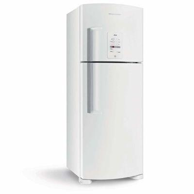 Refrigerador-Frost-Free-Ative-429-Litros-Branco-Brastemp-219870