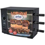 Churrasqueira-a-Gas-Vitta-Premium-3-Espetos-Arke-224631