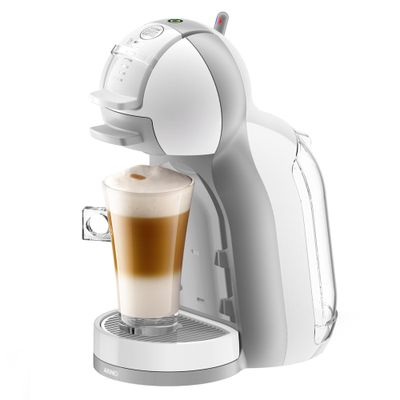 Cafeteira-Arno-Dolce-Gusto-Mini-Me-Automatica-127V-Branca-244055