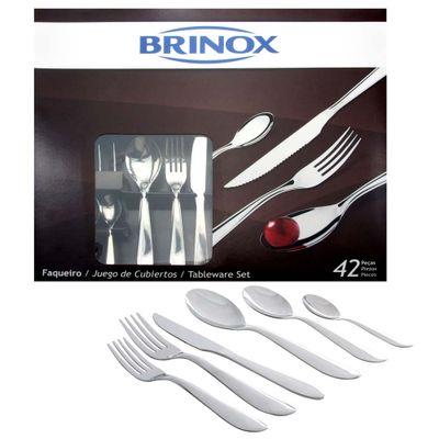 Faqueiro-Brinox-Bellagio-42-Pecas-em-Aco-Inox-245486