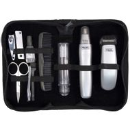 KIT-DE-CUIDADOS-MASC-WAHL-TRAVEL-GEAR-PRATA-BIV-254248