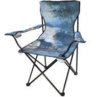Cadeira-Sunfit-Summer-Dobravel-Verde