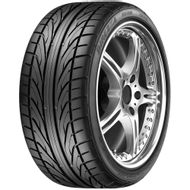 Pneu-Aro-16-Direzza-DZ101-20555R16-Dunlop
