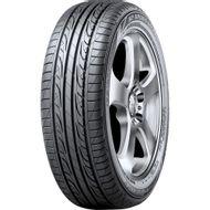 Pneu-Aro-14-SPLM704-18560R14-Dunlop