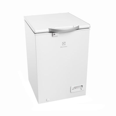 Freezer-Horizontal-Electrolux-H162-270646