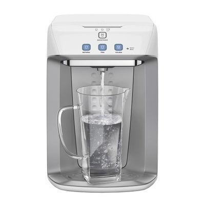 Purificador-de-Agua-Refrigerado-Electrolux-PA21G-270629