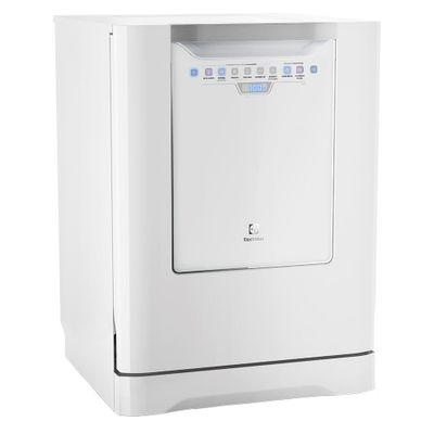 Lava-Loucas-Electrolux-LI14B-270640