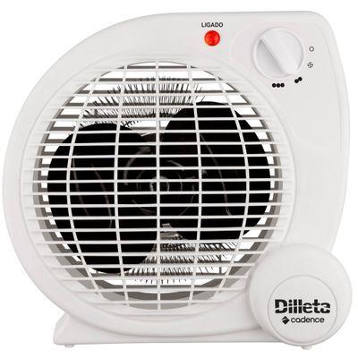 Aquecedor-Termoventilador-Cadence-Dilleta-AQC412-270694