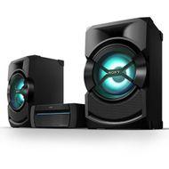 Mini-System-Sony-SHAKE-X3D-Bivolt-Preto-272011
