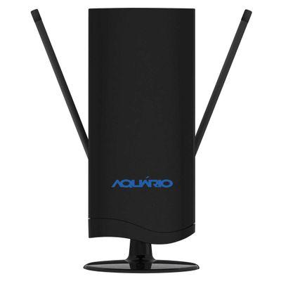 Antena-Interna-Aquario-DTV4500-4-em-1-272044