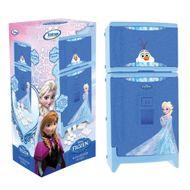 Mine-Refrigerador-Duplex-Infantil-Xalingo-com-Som-Azul