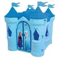 Castelo-Xalingo-Playground-Frozen-Disney-Azul-852060